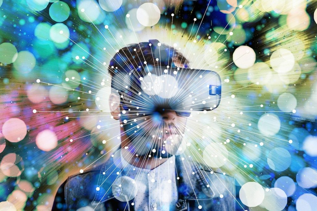 cyber glasses, cyber, glasses